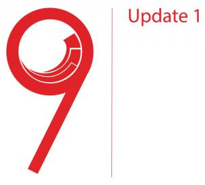 sitecore-9-update1-logo
