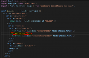 jss-component-update